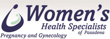 Pasadena & Houston Obgyn